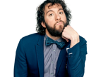 Loveline Podcast w/ Jonathan Kite (10/22/2014)