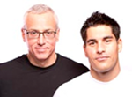 Loveline Podcast Archive (03/01/2015)