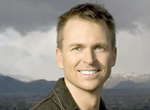 Loveline Podcast w/ Phil Keoghan (09/25/2014)