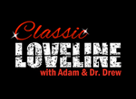 Classic Loveline #470 w/ Tabitha the Virgin (07/17/1997)