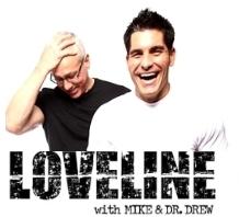 Loveline Show