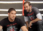 Loveline Podcast with Brendan Schaub and Bryan Callen (03/02/2015)