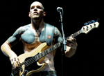 Loveline Podcast w/ Tim Commerford (03/03/2015)