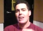Adam Carolla on a Rant... Shocckkkiiinggg!!